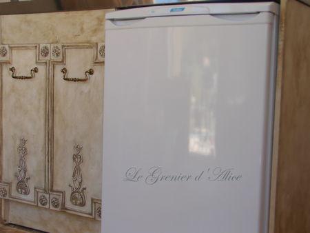 le grenier d 39 alice part 10. Black Bedroom Furniture Sets. Home Design Ideas