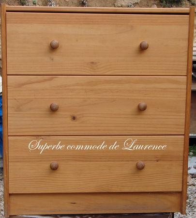 up relooking commode en pin et portes placards le grenier d 39 alice. Black Bedroom Furniture Sets. Home Design Ideas
