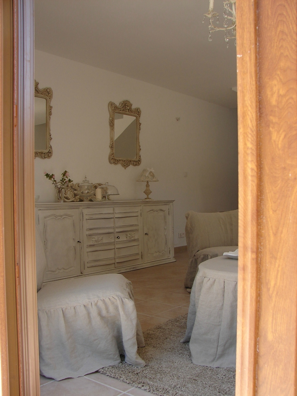 le grenier d 39 alice shabby chic et romantique french decor part 5. Black Bedroom Furniture Sets. Home Design Ideas
