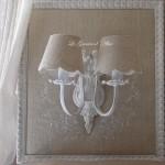 Applique-patinée-tissu-chanvre-ancien-broderies-création-originale-décoration-de-charme-shabby-chic-boutique-Le-Grenier-dAlice
