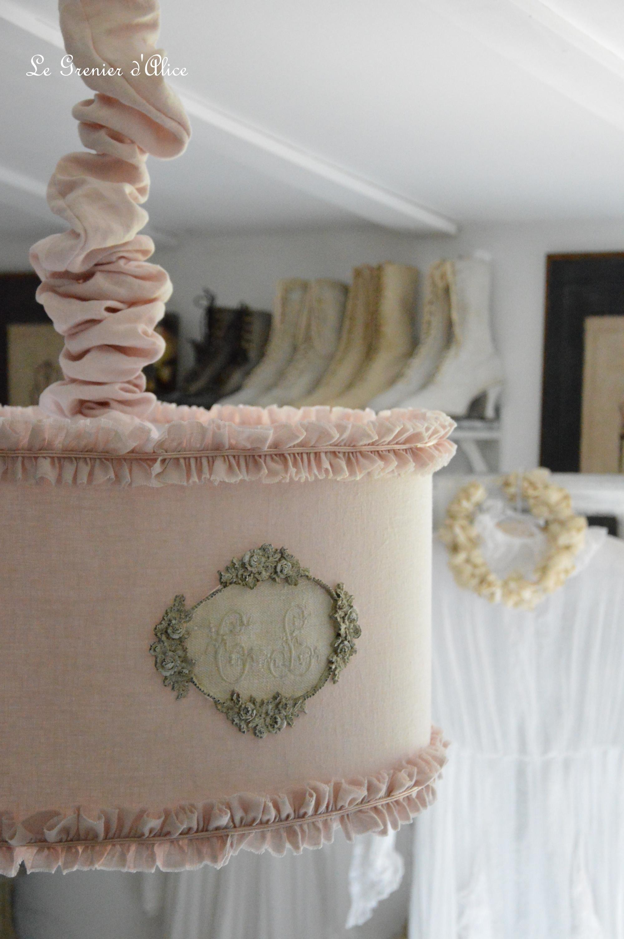 le grenier d 39 alice part 3. Black Bedroom Furniture Sets. Home Design Ideas
