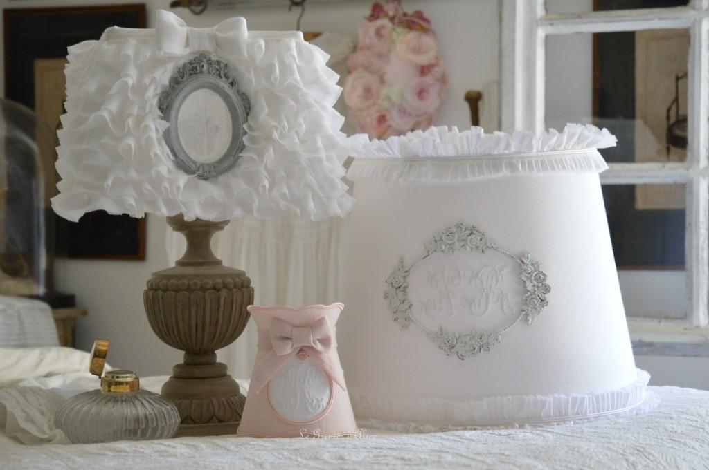 le grenier d 39 alice. Black Bedroom Furniture Sets. Home Design Ideas
