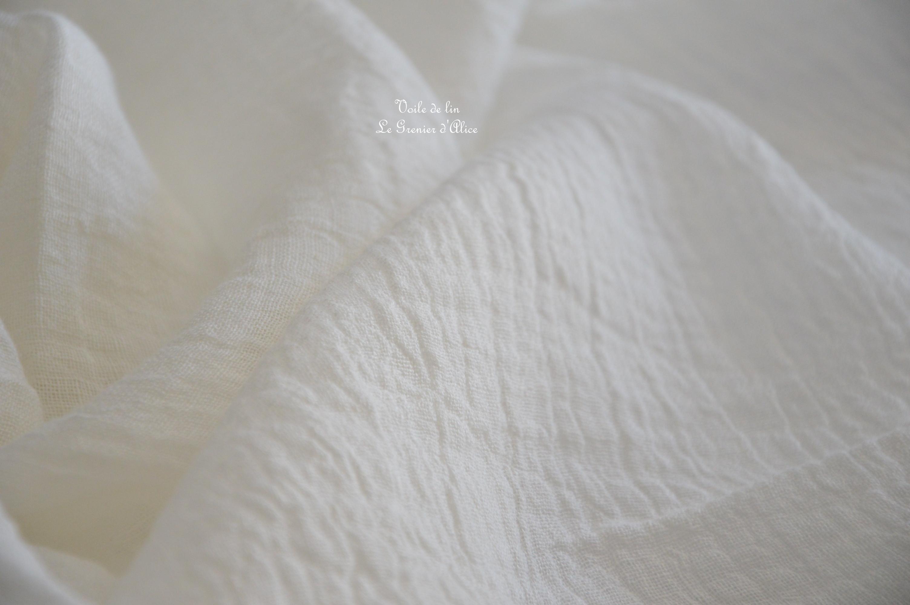 nouveau tissu donc nouveaux articles le grenier d 39 alice. Black Bedroom Furniture Sets. Home Design Ideas