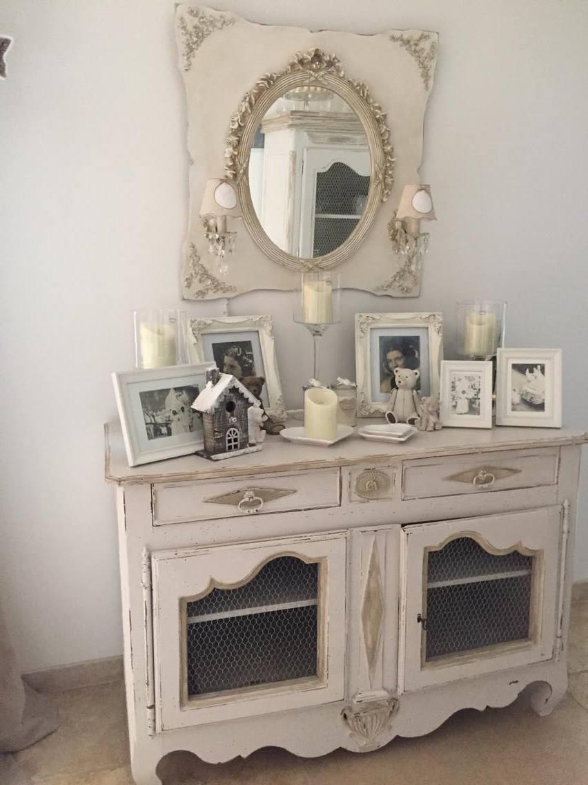 simple abat jour romantique chambre with abat jour romantique chambre. Black Bedroom Furniture Sets. Home Design Ideas