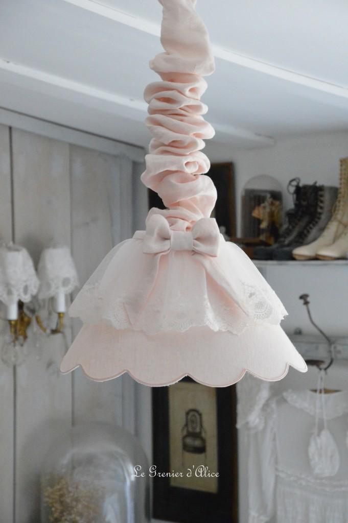 abat jour princesse mode franaise rustique de mariage cadeau princesse cour royale tissu abat. Black Bedroom Furniture Sets. Home Design Ideas