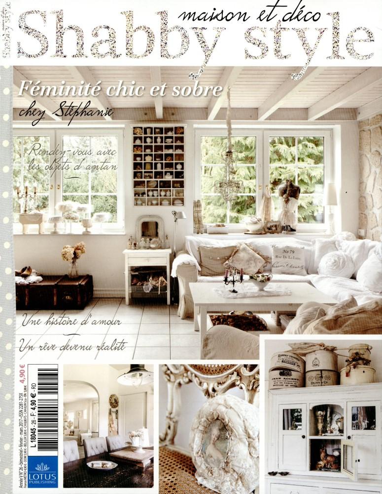 magazine-shabby-style-numero-26-fevrier-mars-2017-reportage-travail-le-grenier-dalice-boutique-a-rognes-et-site-internet-boutique-en-ligne