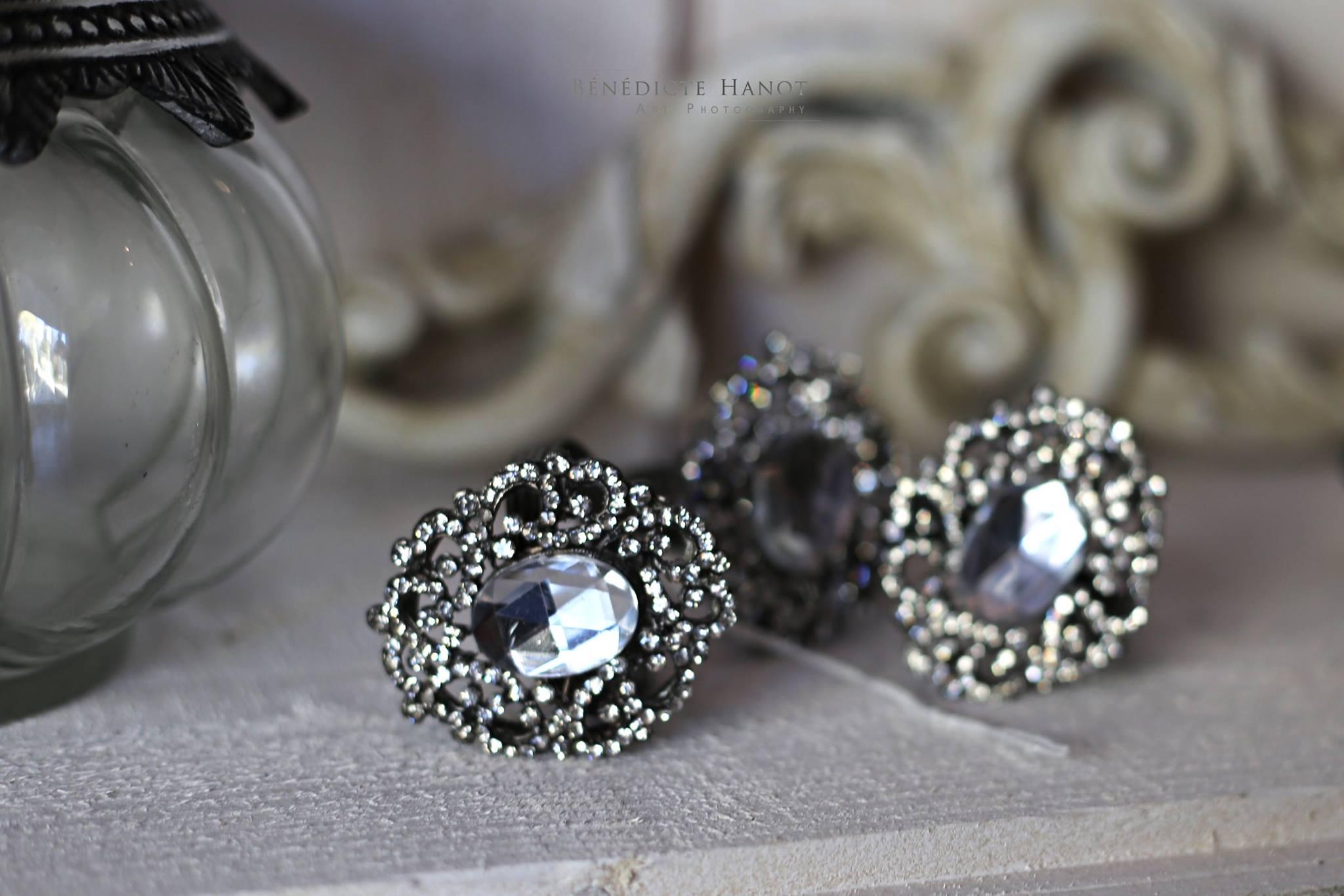 rond-de-serviettes-romantique-strass-perle-fete-de-noel-table-de-noel-boutique-le-grenier-dalice