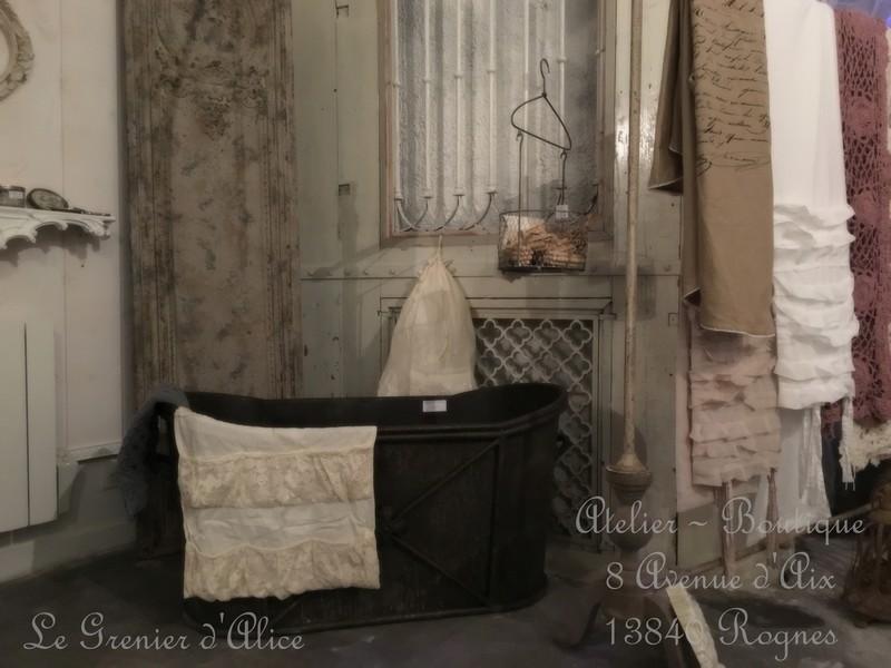923ff1ed3d8 Le Grenier d Alice shabby chic et romantique french decor - Part 3