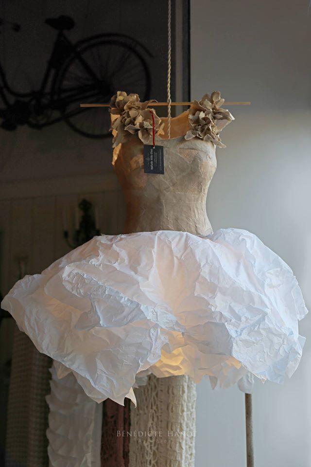 buste-lumineux-papier-creatrice-nathalie-millo-diaz-le-temps-des-belles-choses